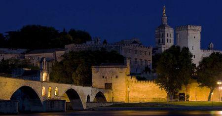Avignon1-1.JPG